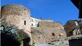 Torre Belvedere - >Grosseto