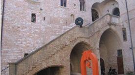 Palazzo Deli - >Foligno