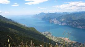 Monte Baldo - >Brenzone