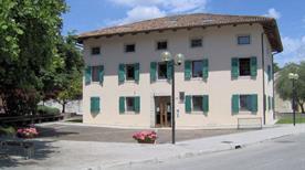 Biblioteca Comunale Sandro Pertini - >Ronchi dei Legionari