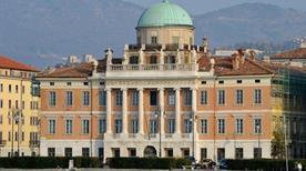 Palazzo Carciotti - >Trieste