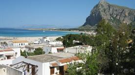 spiaggia san vito lo capo - >San Vito Lo Capo
