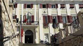 Palazzo Regio - >Cagliari