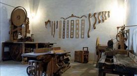 Museo Etnografico B. Pergoli - >Forli'