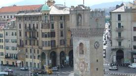 Quadreria del Seminario Vescovile - >Savona