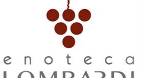 Enoteca Lombardi - >Assisi