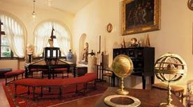 La casa Museo di Ivan Bruschi - >Arezzo