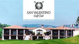 San Valentino Golf Club - >Castellarano