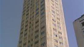 Grattacielo di Cesenatico - >Cesenatico