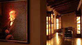 Pinacoteca - >Imola