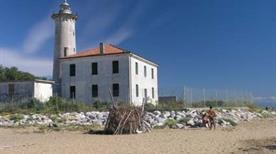 Il vecchio Faro - >Bibione