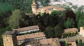 Castello di Rivalta - Gazzola - >Gazzola