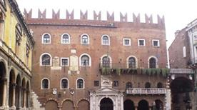 Forte Albrecht (Parona) ruderi - >Verona