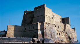 Museo di Etnopreistoria - >Napoli
