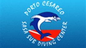 Sasa Sub Diving Center - >Porto Cesareo