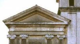 Oratorio Bragadin - >Jesolo