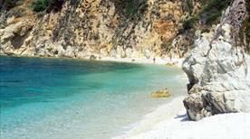 Spiaggia di Sansone - >Portoferraio