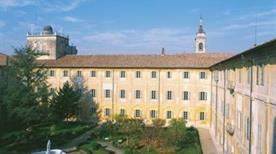Galleria Alberoni - >Piacenza