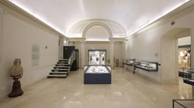 Museo Pinacoteca A. Salvucci - >Molfetta