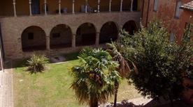 Complesso del San Biagio - >Cesena