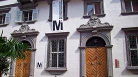 Palazzo Mercantile - >Bolzano