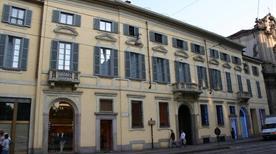 Palazzo Gallarati Scotti - >Milano