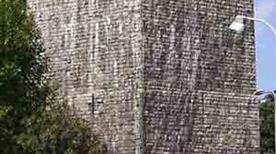 Torre Gattoni - >Como