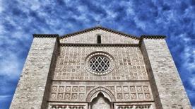 Museo dell'Accademia di Belle Arti di Perugia - >Perugia