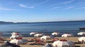Eden Beach - >Follonica