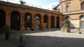 Biblioteca Comunale Emanuele Taranto - >Caltagirone