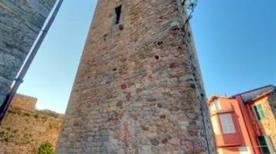 Torre Obertenghi - >Arcola