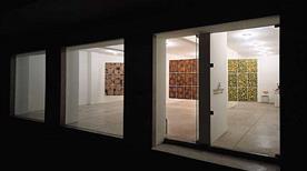 Galleria Manzo - >Pescara