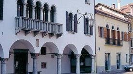 Museo Civico Archeologico - >Borgo Valbelluna