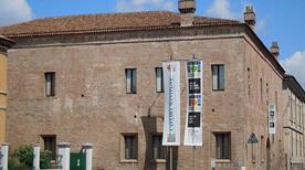 Casa di Andrea Mantegna - >Mantova