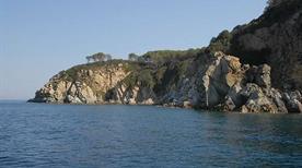 Punta Penisola - >Portoferraio