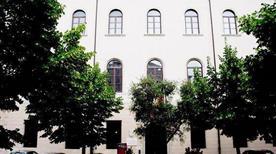 Museo Archeologico e d'Arte della Maremma - >Grosseto