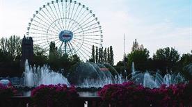 Eurowheel - >Ravenna
