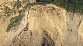 Torre Bassa - >Bacoli