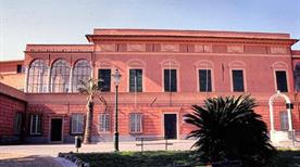 Museo Navale - >Genova