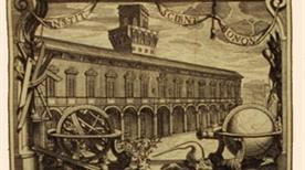 Specola e Museo di Astronomia - >Bologna