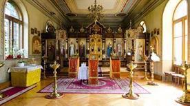 Raccolta Russo-Ortodossa - >Merano