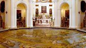 Chiesa di San Michele Arcangelo - >Capri