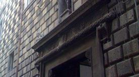 Palazzo Diomede Carafa - >Napoli