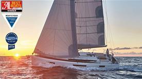 Emotion Sail srl - >Naples
