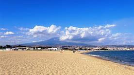 Lido Europa - >Catania