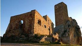 Castello di Gresti - >Aidone