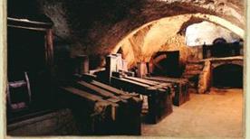 Museo della Carta - >Amalfi