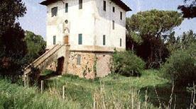 Torre della Trappola - >Grosseto