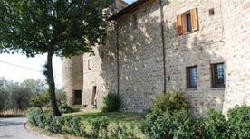 Castello di Beviglie - >Assisi