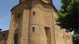 Monastero di Santa Lucia - >Perugia